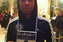 ashley_cole_2